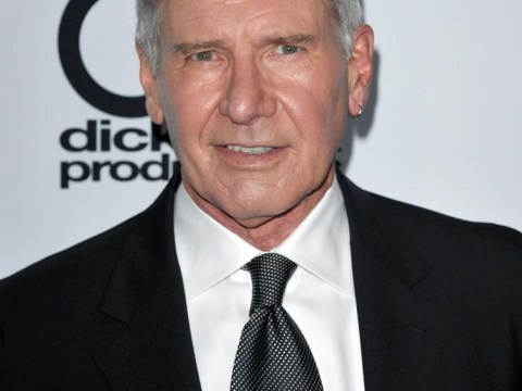 Star Wars Episode VII: Harrison Ford injured, but what does this mean for the production?