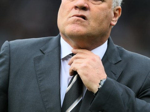 Where it all went wrong for Fulham – Part One: Martin Jol