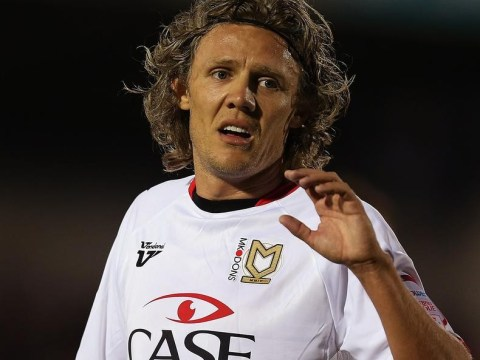 Jimmy Bullard: I much preferred working with Barry Fry to playing under Fabio Capello