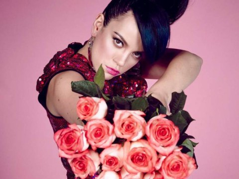 Lily Allen's Sheezus: Sweetness and bite from pop's gloriously gobby princess