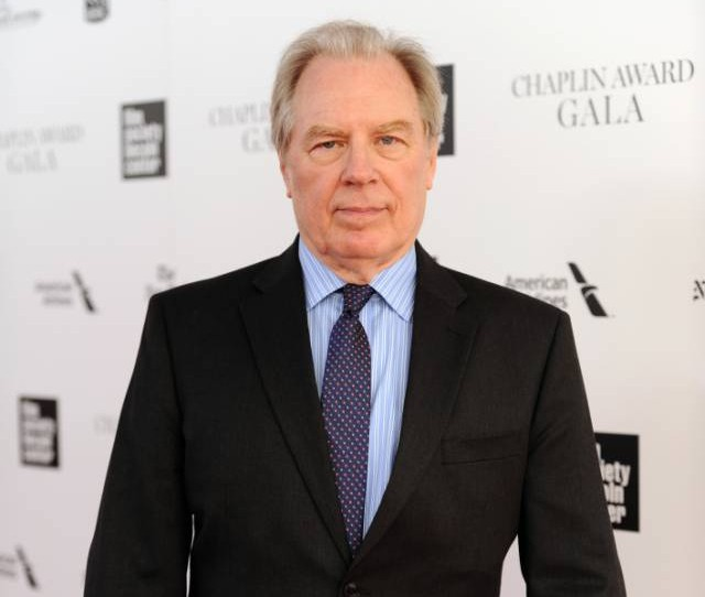 Better Call Saul: Michael McKean joins Breaking Bad spin-off