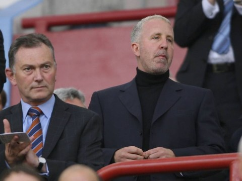 Randy Lerner is doing the right thing in selling Aston Villa – as long as he finds the right sort of buyer