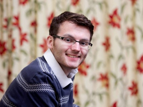 Stephen Sutton: Teenage cancer fundraiser dies