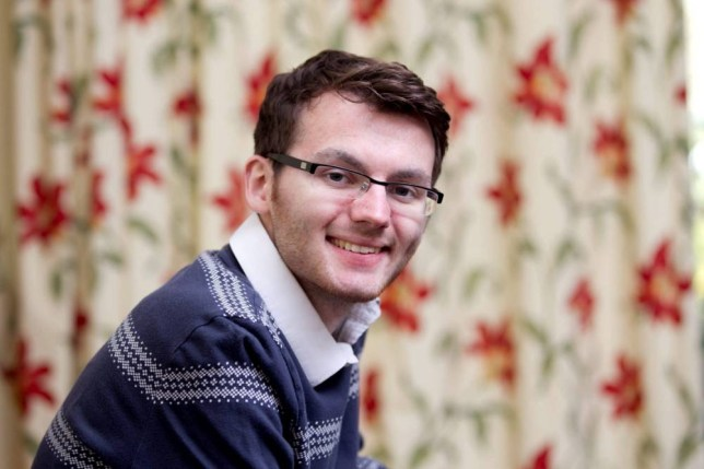 Stephen Sutton dead: Terminally ill cancer fundraiser dies