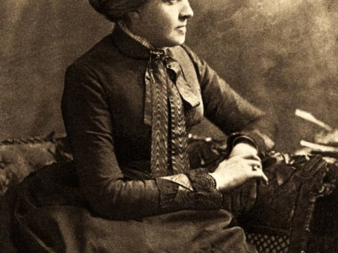 Who is Louisa May Alcott and why is 'Little Women' such a classic?