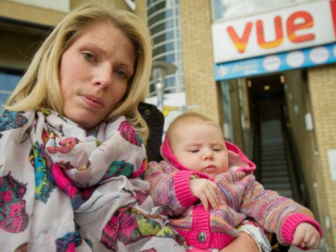 Mother kicked out of cinema for taking baby to see 15-certificate Bad Neighbours