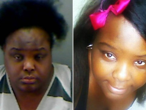 Woman, 34, arrested for posing as 15-year-old high school student