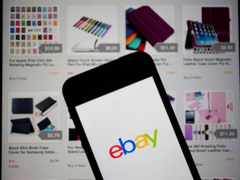 The eBay hack: what you need to know