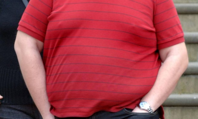 Weight Watchers free on the NHS: GPs advised to send obese on slimming courses by Nice