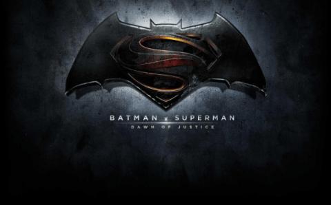 Batman V Superman: Should we take the DC cinematic universe seriously?
