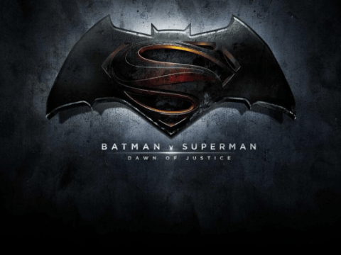 Batman V Superman: Should we take the DC cinematic universe seriously?
