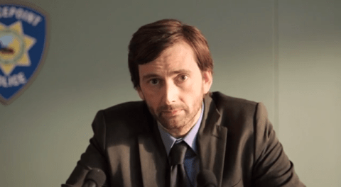Gracepoint season 1: Five problems with Broadchurch's US remake