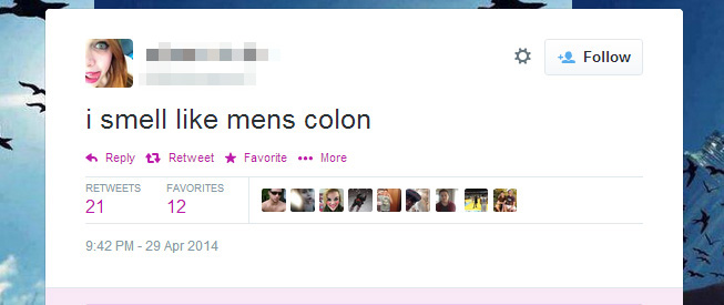 Hilarious #misspelled tweets on Twitter