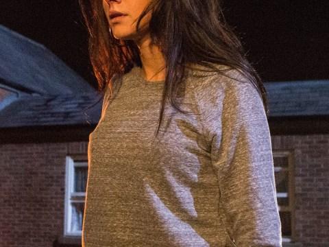 Coronation Street: Who killed Tina McIntyre REVEALED