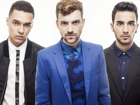 Austria, Ireland or Israel? Five to keep an eye on in the second Eurovision semi-final