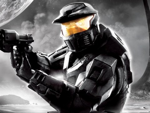 Halo 1 – 4 remasters coming to Xbox One claim rumours