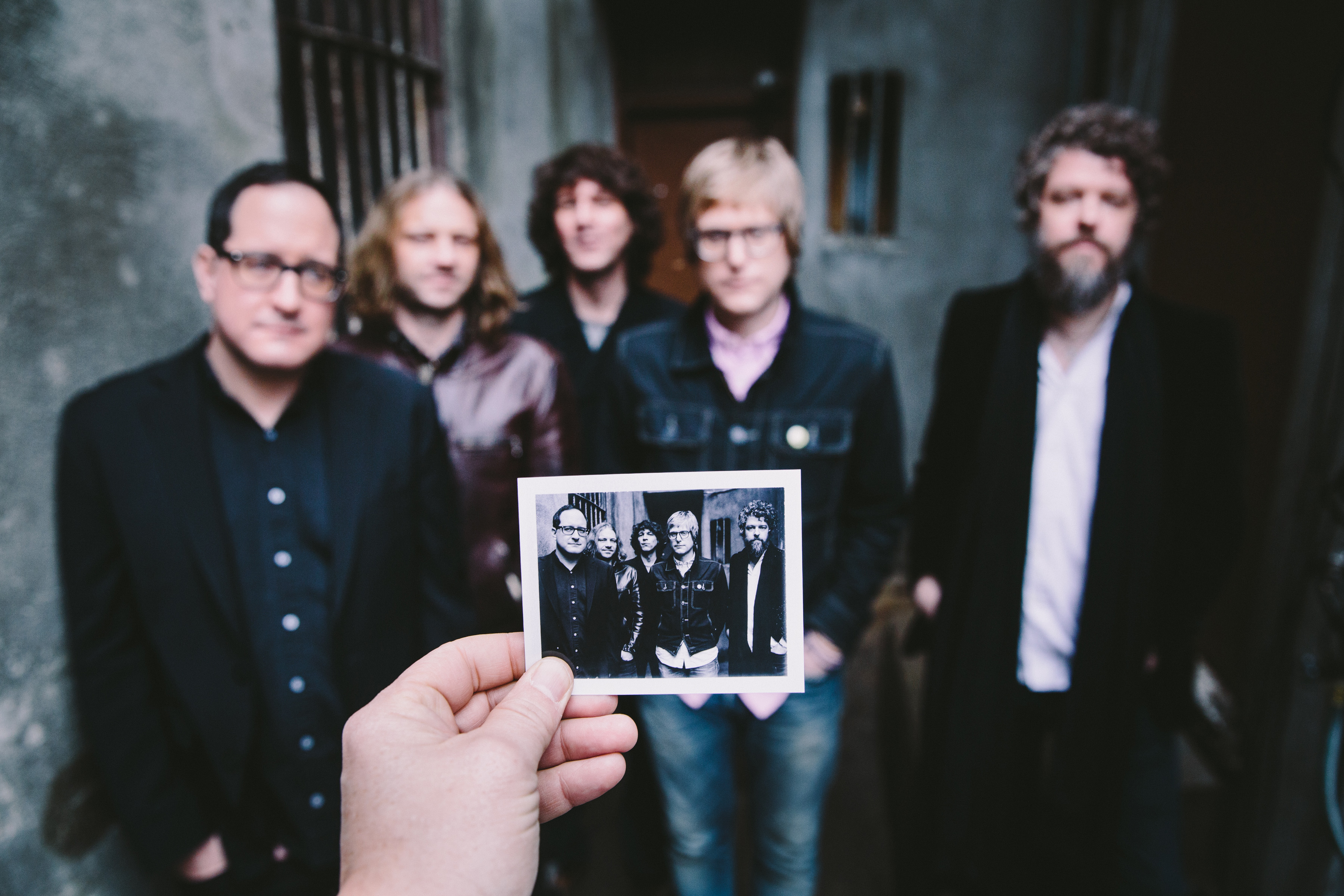 The Hold Steady live at Bush Hall review: We had a massive night, every song was right