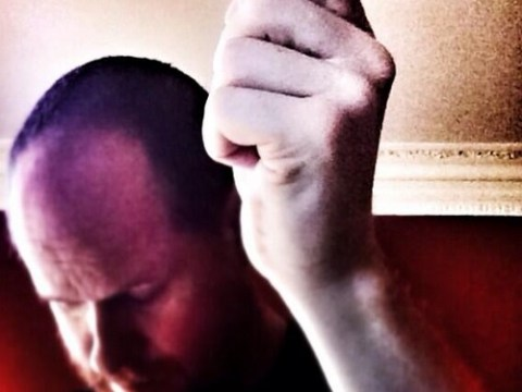 Joss Whedon tweets Cornetto picture in salute to Edgar Wright after Ant-Man exit