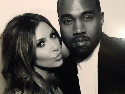 Quiz: It's Kim Kardashian and Kanye West's big day – but how Kimye are you?