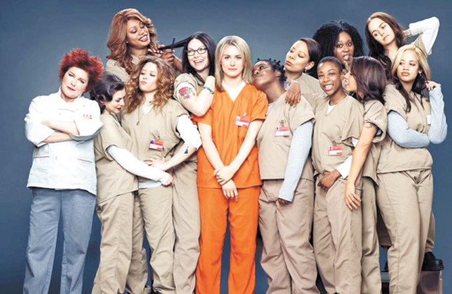 oitnb-orange-is-the-new-black-36013389-860-560