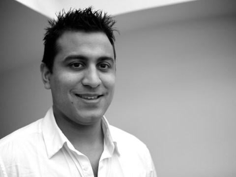 Repairs guru Rajeev Nayyar fears London housing bubble will pop in 2015