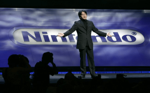 7 things Nintendo should do next after Wii U