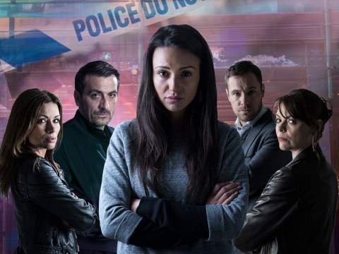 Coronation Street killer: Who do YOU think murders Tina McIntyre? Watch the four alternate endings and cast your vote