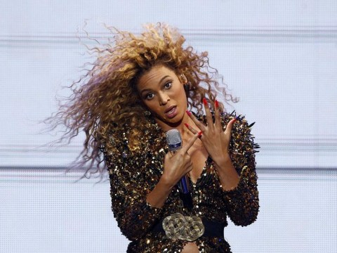 There's an actual college course where you can study Beyonce, but what should the syllabus be?