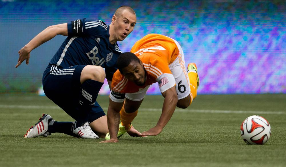 Kenny Miller signing for Rangers shows limitations of manager Ally McCoist