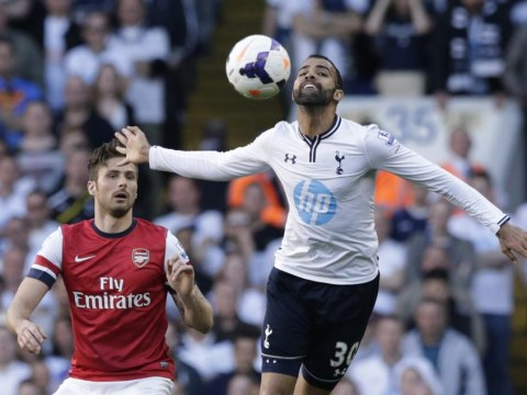 Why silence is golden when it comes to Tottenham Hotspur's summer transfer plans