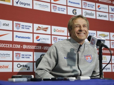 Costa Rica's success gives the USA hope of beating Ghana