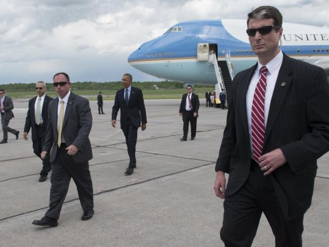 US Secret Service will soon be able to detect sarcasm on social media