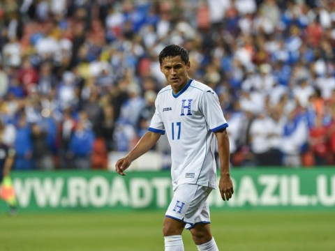 Five Lessons Honduras can learn from the World Cup