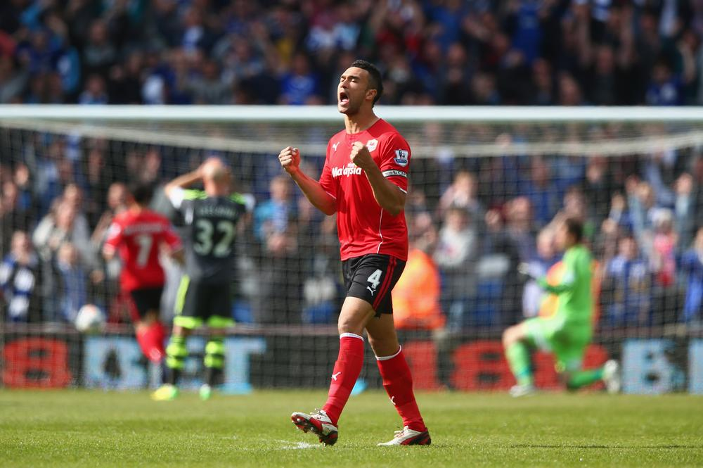 Will Cardiff City really miss Liverpool transfer target Steven Caulker?