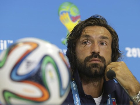 Three things Italy must do to beat Uruguay and advance in the World Cup