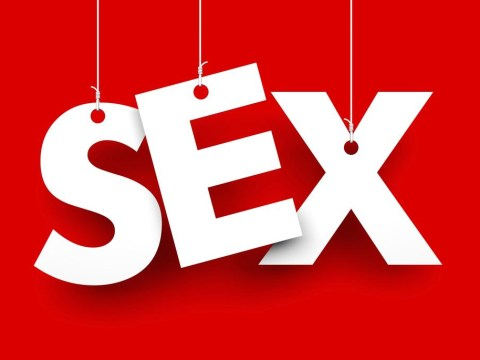 10 things all men should know about sex