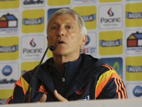 Midfield battle crucial for Colombia in Group C showdown against Ivory Coast
