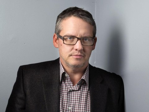 Marvel's search continues as Adam McKay turns down Ant-Man directing gig: 'I'm not sure it can work'