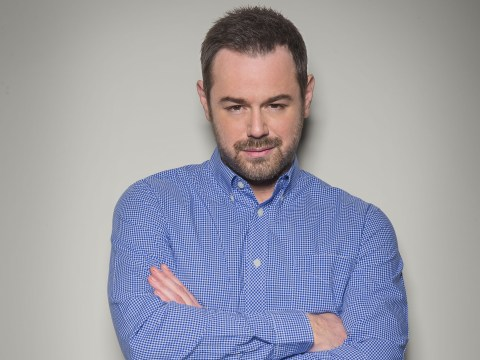 You're going to be seeing a lot more of Danny Dyer on EastEnders – with actor 'poised' to sign new deal