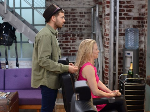EastEnders: Top 5 odd couples