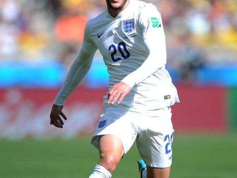 Forget Luke Shaw! Why Adam Lallana's move to Liverpool is the bigger blow to Southampton