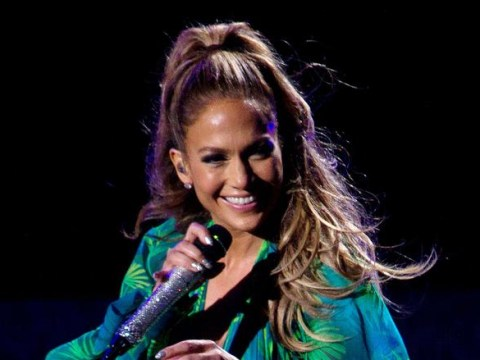 Battle of the mega-divas as Jennifer Lopez joins Britney Spears and Mariah Carey with Las Vegas residency