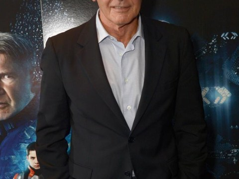 Harrison Ford could be out of action from Star Wars Episode 7 filming for up to eight weeks