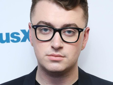 Sam Smith was a no-show at the Capital Summertime Ball 2014 after losing voice