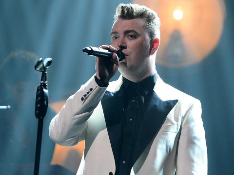 Sam Smith and Tinie Tempah go head-to-head in MOBO nominations