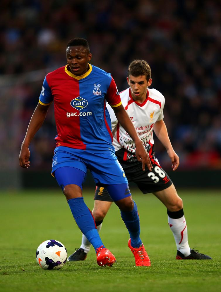 Kagisho Dikgacoi is a great transfer signing for Cardiff City but where are the defenders?