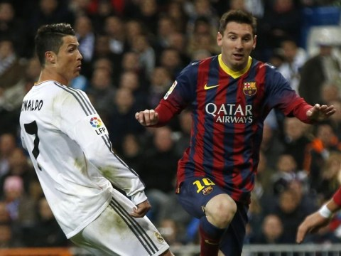El Clasico clash between Barcelona and Real Madrid could be postponed due to strike