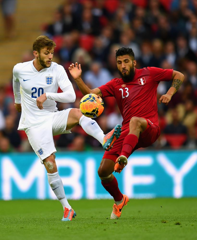 Adam Lallana tactics to force Liverpool transfer move from Southampton not sitting well with me