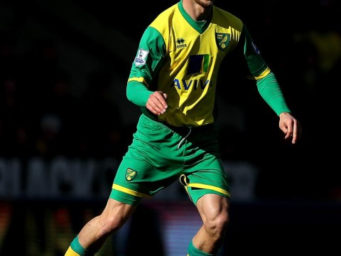 Does Callum Wilson transfer link mean the end for Ricky van Wolfswinkel at Norwich?