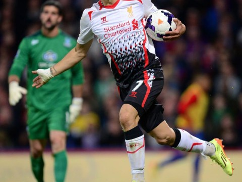 Could Manchester United really land Luis Suarez for £65m from Liverpool?